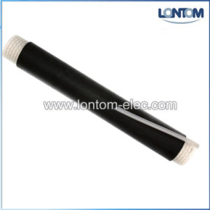 EPDM Cold Shrink Cable Accessories pictures & photos