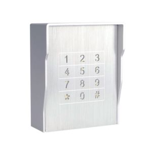 New Touch Keypad Access Control pictures & photos