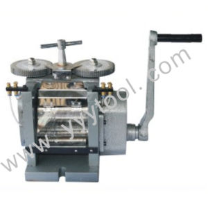 Rolling Mill Machine for Jewelry,Jewelry Rolling Mill, Jewelry Tools (BK-0091)