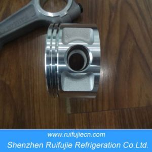 Piston for Bitzer Compressor Parts pictures & photos