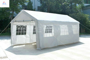 Hz-Zp68 3X9m (10X30ft) Car Shed /Car Tent /Car Canopy / Carport pictures & photos