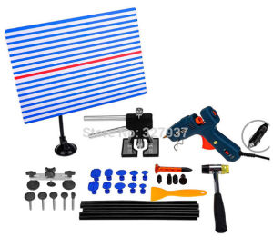 Factory of DIY Auto Dings Remover Products pictures & photos