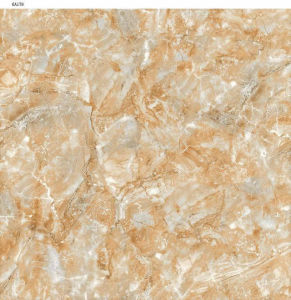 Colorful AA178 Full Polished Porcelain Tile pictures & photos