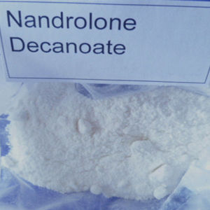 360-70-3 Hot Selling Nandrolone Decanoate Powder pictures & photos