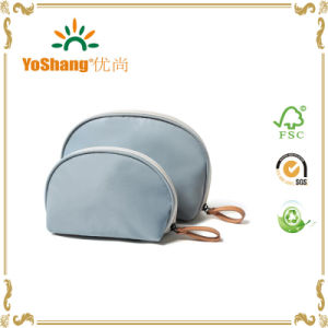 Different Color Travelling Wash Bag Cosmetic Bag for Whole Sale pictures & photos