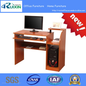Office Furniture Wooden Executive Computer Table (RX-D2034) pictures & photos