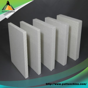 Mineral Fireplace Ceramic Fiber Board