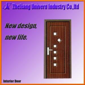 Toilet PVC Door Specifications pictures & photos