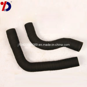 Radiator Hose of Truck Parts for Hino pictures & photos