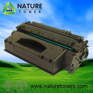 Black Printer Toner Cartridge for HP Q5949X pictures & photos