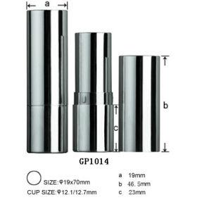 Lipstick Case (GP1014)