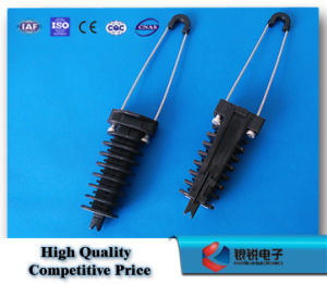 PA Series Anchoring Clamp/ Wedge Clamp pictures & photos