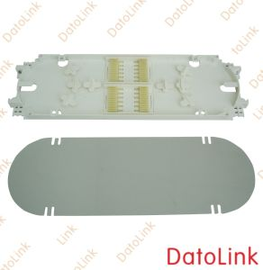 Fiber Optical Tray Type 6 pictures & photos