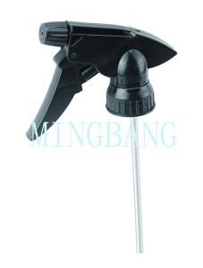 28/410 High Quality Home Garden Trigger Sprayer pictures & photos