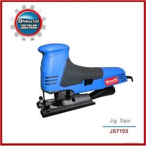 110mm 730W Jig Saw (JS7103) pictures & photos