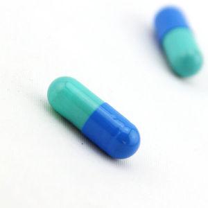 Headache Formula Chamomile Mint Capsule pictures & photos