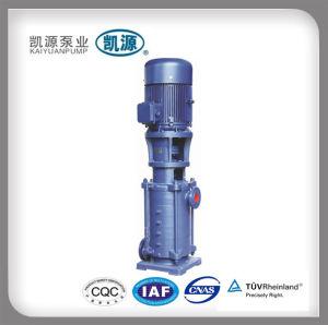 Dl Dlr Vertical Multistage Pump pictures & photos