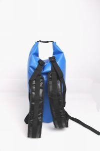 20L Waterproof Bag with Shoulder Straps pictures & photos