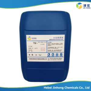 TM-3100 Carboxylate-Sulfonate-Nonion Terpolymer