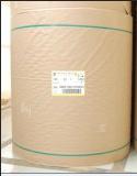 Kraft Paper in Roll