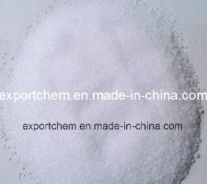 Food Additives of Citric Acid Monohydrate (CAM) pictures & photos