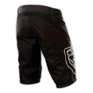 Black Color Customizable Mx/MTB Gear OEM Motocross Shorts (ASP02) pictures & photos