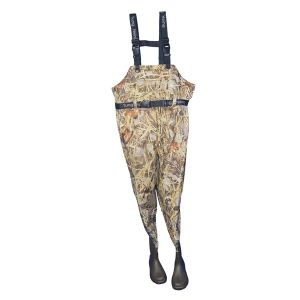 Outsport in Fishing Entertainment Tool-- Chkz-1 Fishing Waders