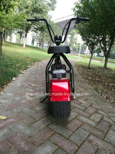 Fast Sale Electric Mini Scooter pictures & photos