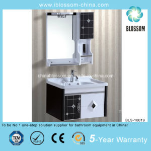 Professional Made The High Quality Bathroom Cabinet (BLS-16019) pictures & photos