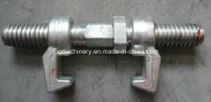 Screw Bridge Fittings for Container Lashing Parts pictures & photos