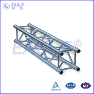 290mm Eagle Portable Stage Lighting Spigot Truss Global Truss