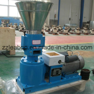 Most Popular Super Quality Animal Feed Pellet Mill pictures & photos