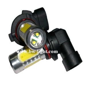 9005 LED Fog Light Suplier (9005-005Z21BNQ5B) pictures & photos