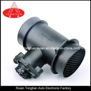0280217100 or 0280217101 or 0000940048 Automobile Air Flow Meter Sensor for Merce