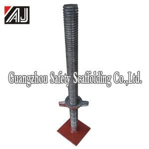 Building Jacks, Guangzhou Manufacturer pictures & photos