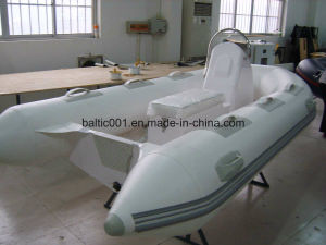 Wholesale Rubber Flooring Boats 360 Ce pictures & photos