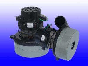 Vacuum Motor, AC Motor, DC Motor (HLX-GS-B-3) pictures & photos