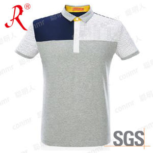 Sport T- Shirt for Outdoor (QF-24) pictures & photos