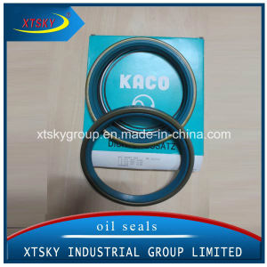 Oil Seal with Brand (NOK, Corteco, Elring, Kaco) pictures & photos