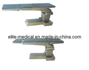 Electric Operation Table (EL-BT-001-009)