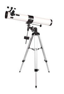 Dontop Optics Professional Astronomical Telescope (A4/900X76EQ2) pictures & photos
