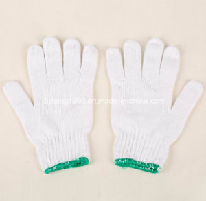 Garden Gloves with Good Quality and Best Price, No-2 pictures & photos