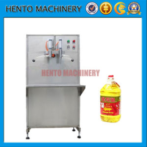 Expert Supplier of CBD Oil Filling Machine pictures & photos