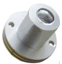 LED Module, LED DOT Light Slm-60 pictures & photos