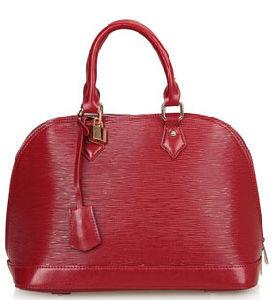Fashion Handbags (JZ33030)