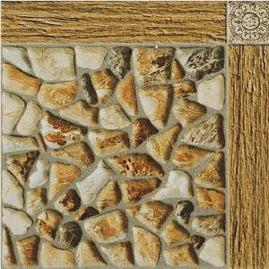 300X300 Porcelain Glazed Tile (MP3060)