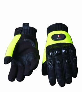 Motorcycle Gloves (HF-11)