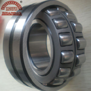 Precision Quality Spherical Roller Bearing (23218-23224) pictures & photos