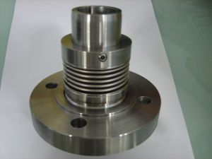 Hydroformed Expansion Bellow, Johncrane, Burgmann, Roten, Vulcan, Metal Bellow pictures & photos