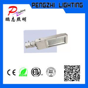 LED Street Light (PZ-Q715ST60LED) pictures & photos